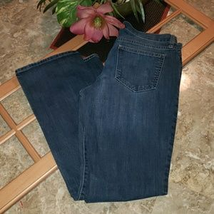 "Old Navy Jeans - Womens Old Navy ""Flirt"" Jeans"